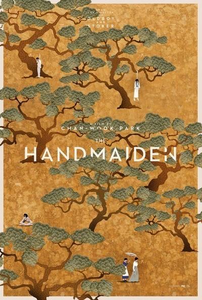 large_Handmaiden-poster-2016.jpg