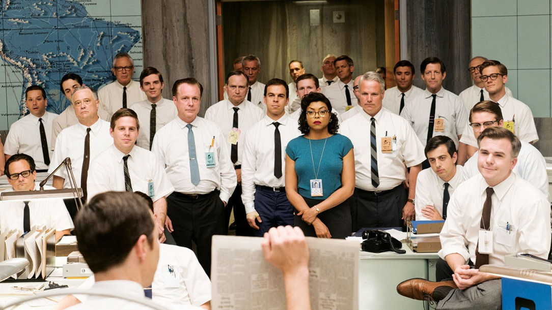 hidden_figures_still_kodachrome.jpg