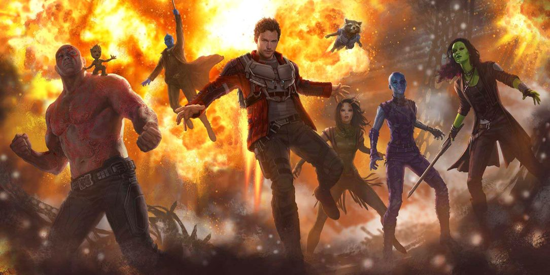 landscape-1468945290-guardians-of-the-galaxy-vol-2.jpg