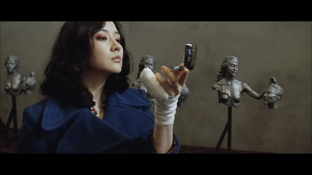 sympathy-for-lady-vengeance-main-review.jpg