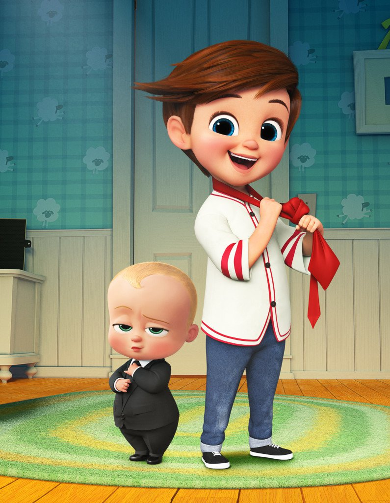 THE-BOSS-BABY-alec-baldwin-Tim-Miles-Baskhi-795x1024.jpg