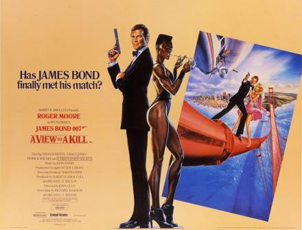 A_View_to_a_Kill_-_UK_cinema_poster.jpg