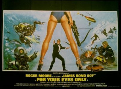 For_Your_Eyes_Only_-_UK_cinema_poster.jpg
