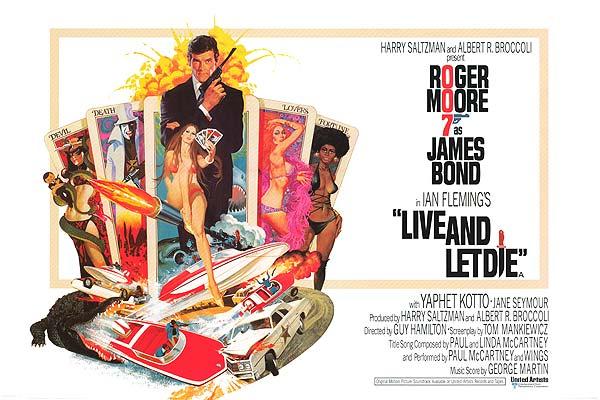 Live_and_Let_Die-_UK_cinema_poster.jpg