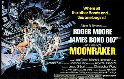 Moonraker_(UK_cinema_poster).jpg