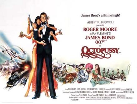 Octopussy_-_UK_cinema_poster.jpg