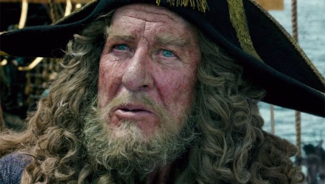 pirates-of-the-caribbean-5-dead-men-tell-no-tales-jeffrey-rush-01-670-380.jpg