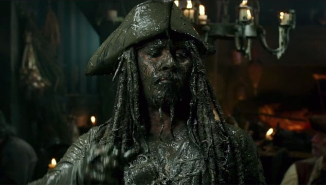 pirates-of-the-caribbean-5-dead-men-tell-no-tales-johnny-depp-01-670-380.jpg