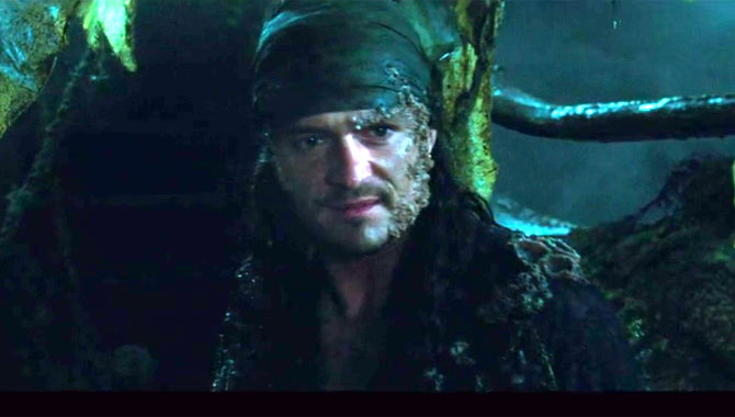 pirates-of-the-caribbean-5-dead-men-tell-no-tales-orlando-bloom-01-670-380.jpg