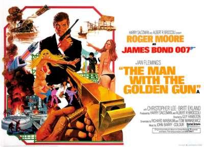 The_Man_with_the_Golden_Gun_-_UK_cinema_poster.jpg