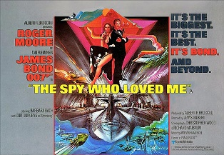 The_Spy_Who_Loved_Me_(UK_cinema_poster).jpg
