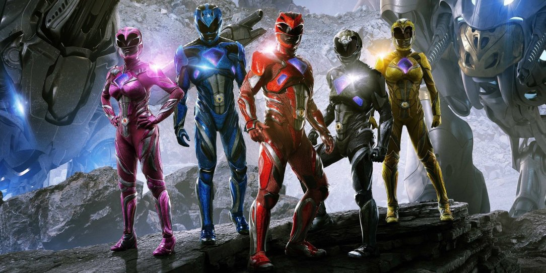Power-Rangers-2017-Movie-Review.jpg