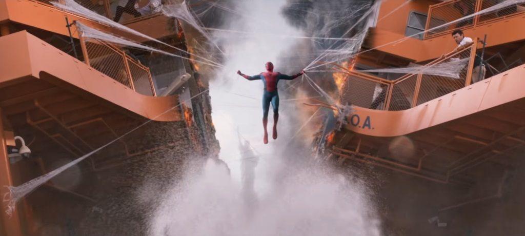 Spider-Man-Homecoming-boat-e1481289459942.jpg