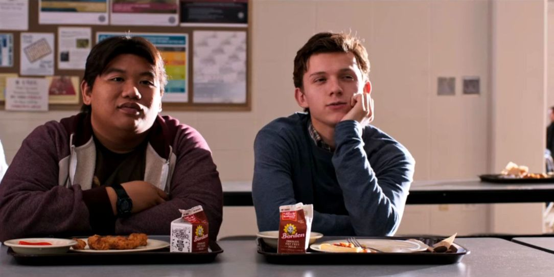 Spider-Man-Homecoming-Peter-and-Ned.jpg