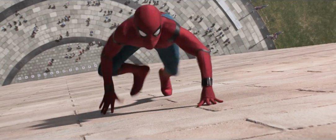 Spider-Man-Homecoming-Trailer-Breakdown-20.jpg