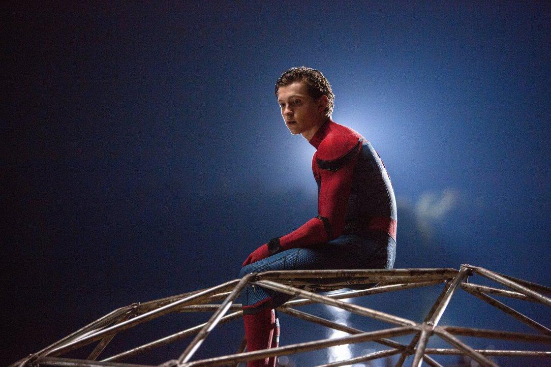 spiderman-homecoming-image-5.jpg