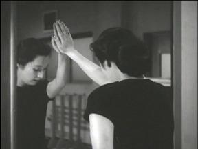 dancinggirl.jpg
