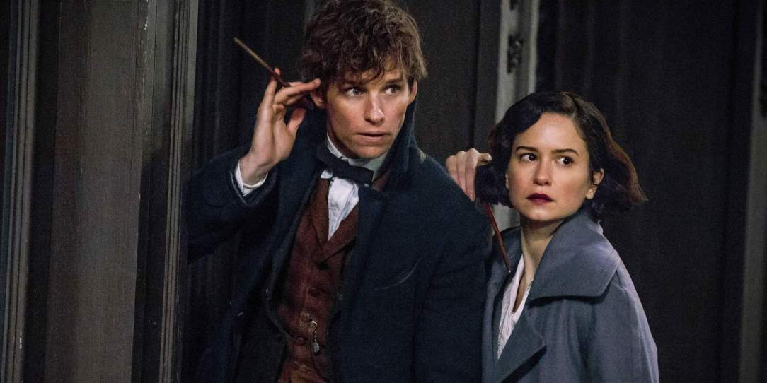 Fantastic-Beasts-and-Where-to-Find-Them-Katherine-Waterston.jpg