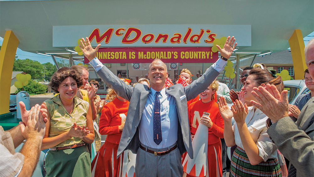 founder-mcdonalds-movie.jpg