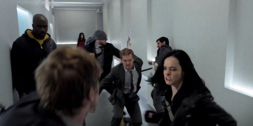 netflix-and-marvel-just-dropped-the-first-the-defenders-trailer-and-it-looks-amazing.jpg