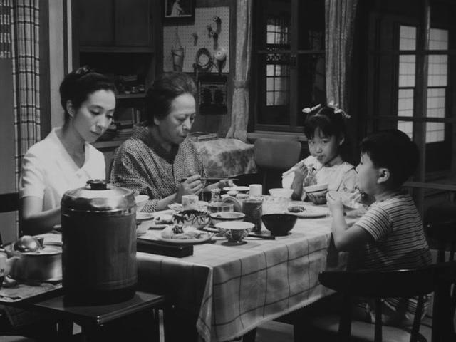 Onna-no-naka-ni-iru-tanin-1966-3.jpg