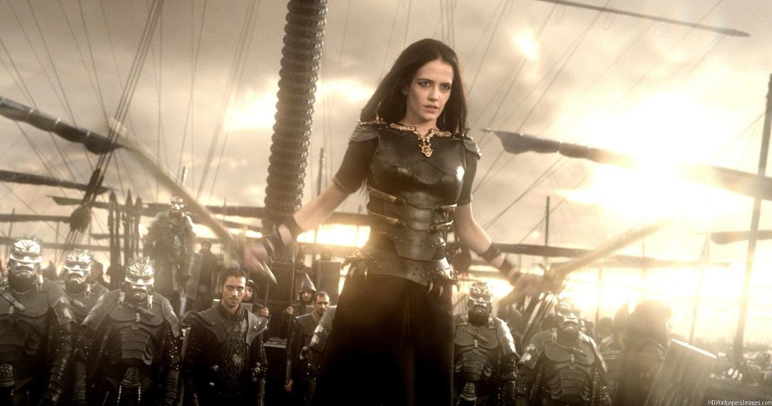 Eva-Green-300-Rise-Of-An-Empire-HD-Images3.jpg