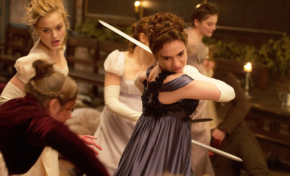 pride-and-prejudice-and-zombies-movie-review.jpg