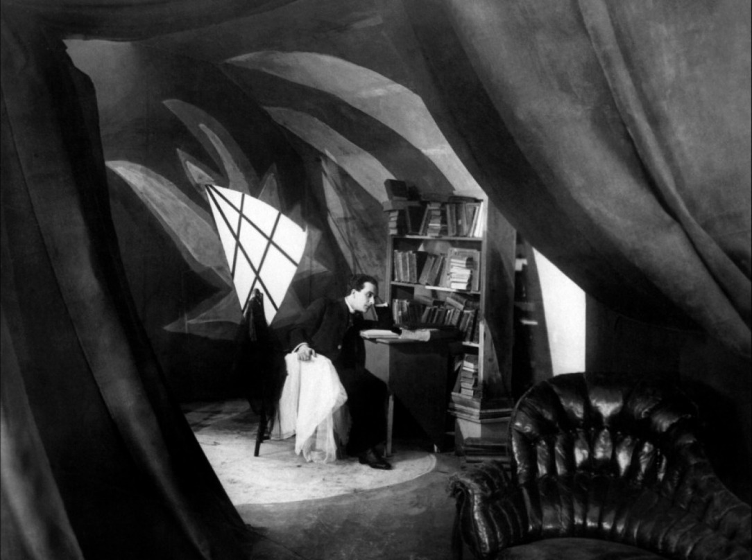 1378996143-5231cfaf3a988-012-the-cabinet-of-dr-caligari.jpg