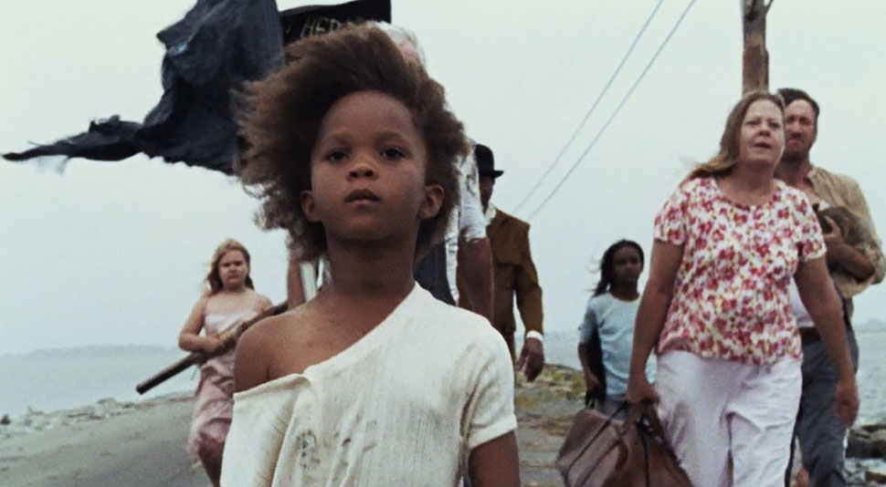 beasts-of-the-southern-wild-hushpuppy-quvenzhane-wallis-ending.jpg