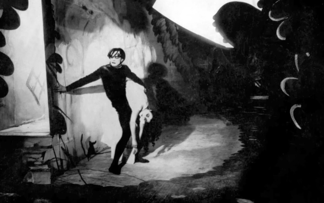 cabinet-of-dr-caligari-cesare-abducts-jane.jpg