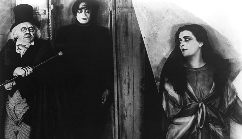 CabinetOfDr.Caligari-1.jpg