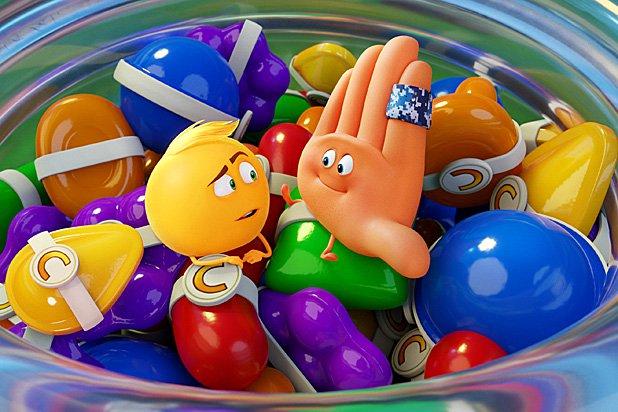 Emoji-Movie-.jpg