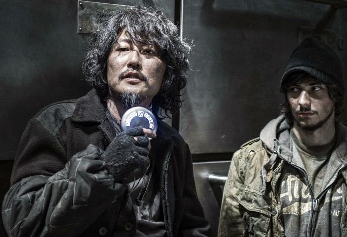 snowpiercer-movie-song-kang-ho.jpg