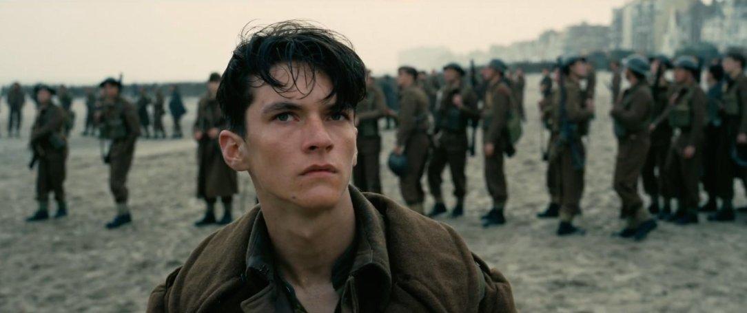 Dunkirk (1).jpg