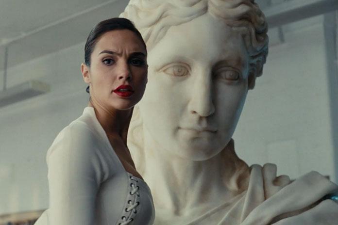 justice-league-wonder-woman-poster-trailer-tease