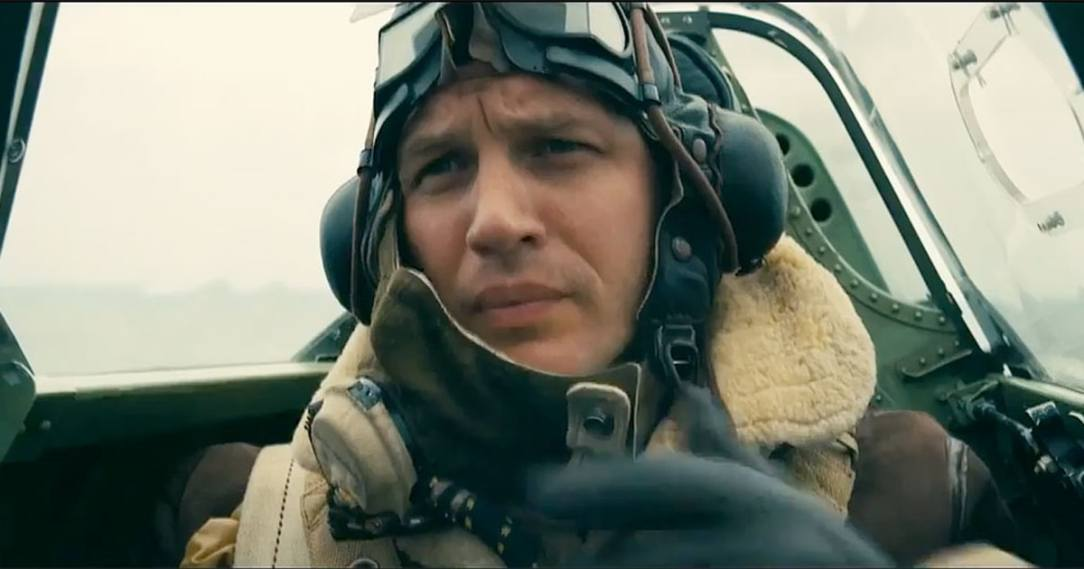 watch-christopher-nolans-cryptic-dunkirk-trailer-5640902c-dbbe-42b6-9a23-0235337e1260