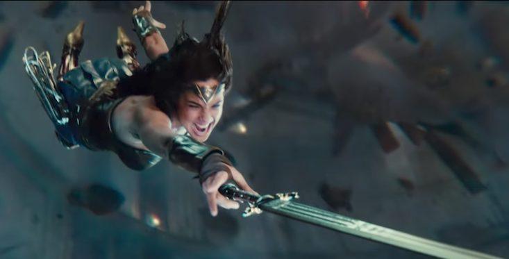 wonder-woman-sword-feature.jpg