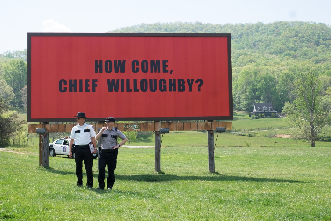 3-Billboards-hor-2.jpg