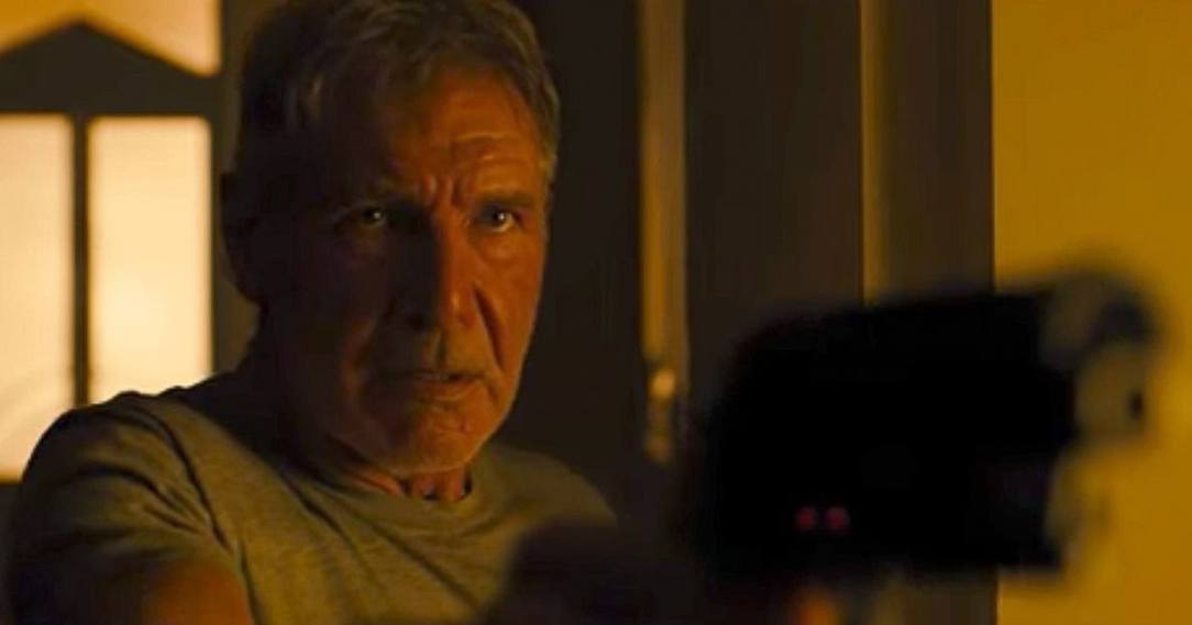 blade-runner-2049-everything-we-know-af763344-20a8-4693-81c3-aaf6e03bfafc.jpg