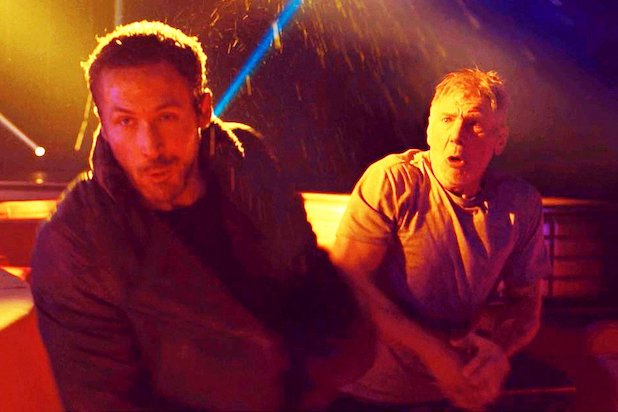 Blade-Runner-2049-Harrison-Ford-Punch-Ryan-Gosling.jpg