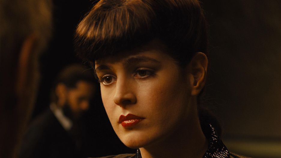 blade-runner-2049-sean-young-mpc-vfx-2.jpg
