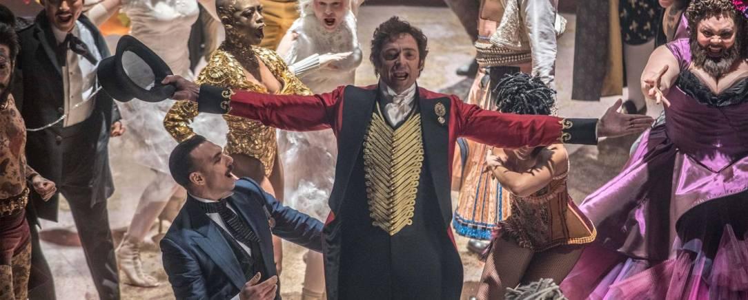 Hugh Jackman i The Greatest Showman.jpg