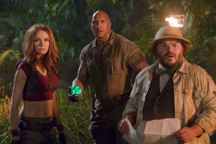 jumanji-welcome-to-the-jungle-surprise-720x720.jpg