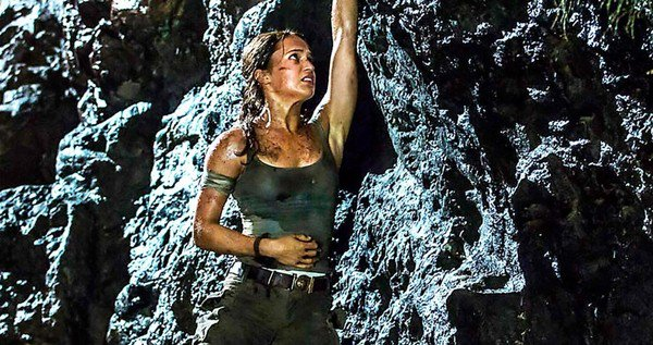 Tomb-Raider-Reboot-2018-Photo-Origin-Story.jpg