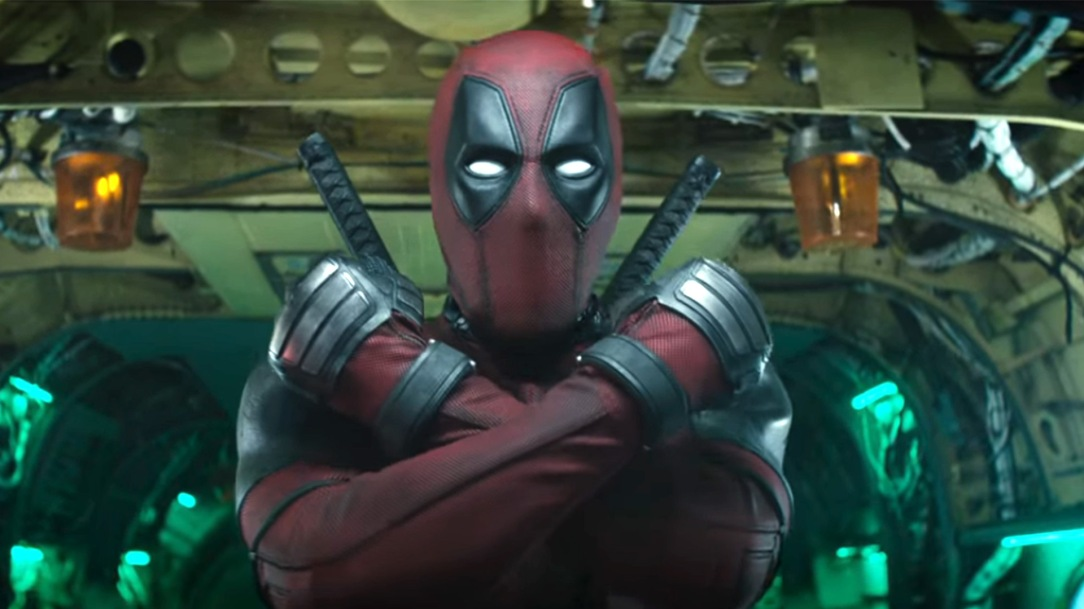 deadpool-2-trailer-with-black-panther.jpg