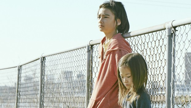 Shoplifters-header-620x351.jpg